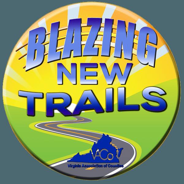 BlazingTrails2013