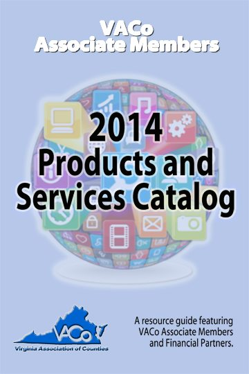ProductsServicesCover14