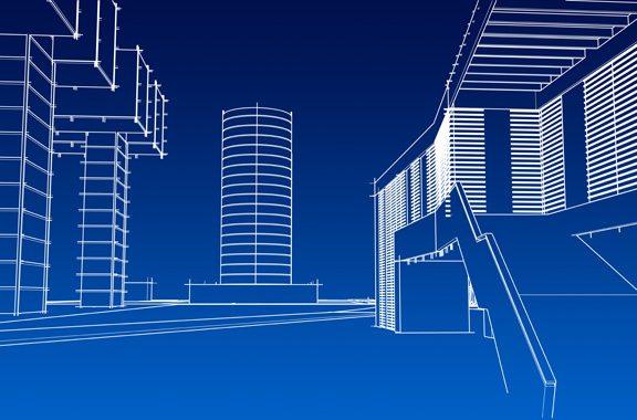 BuildingCode