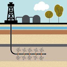 Fracking14