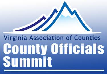 CountyOfficialsSummit