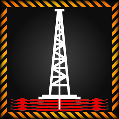 Fracking Panel meets in Russell County - Virginia