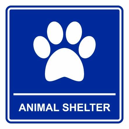AnimalShelter