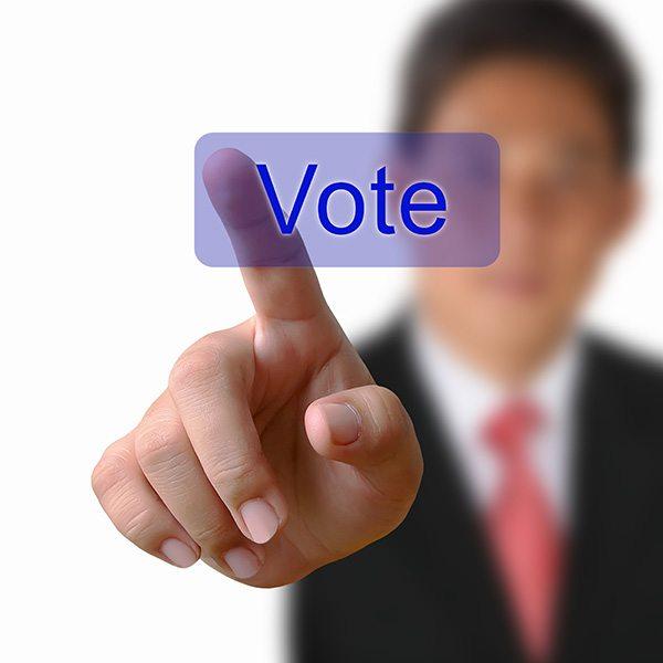 VotingEquipment15