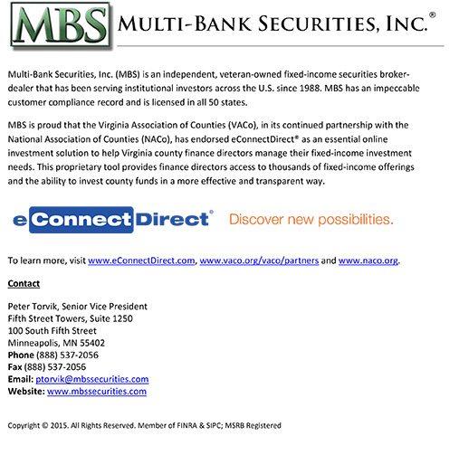 MultiBankSecurities2