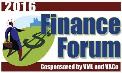 FinanceForum16