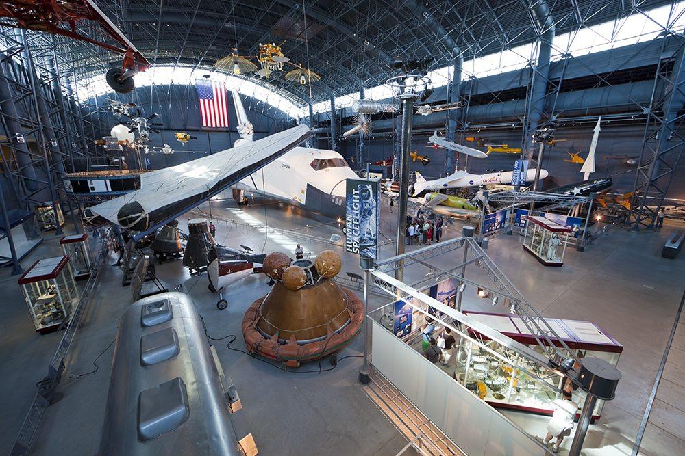 AirSpaceMuseum16