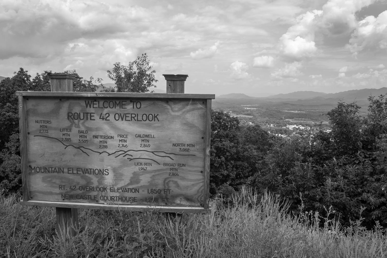 Route42Overlook16