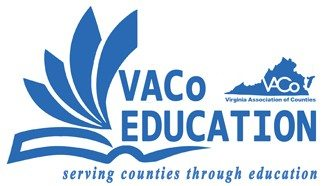 VACoEducationLogo