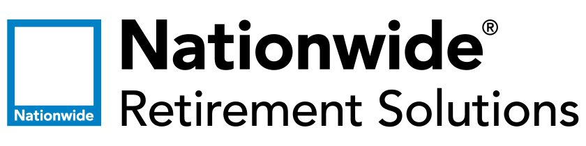 NationwideRetirementSolutions