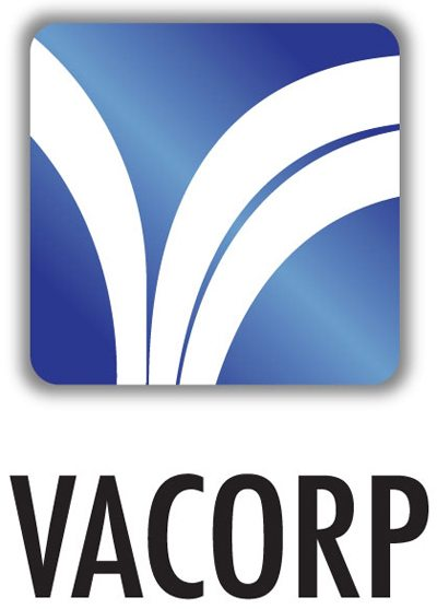 Vacorp Virginia Association Of Counties